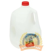 ALTA DENA WHOLE MILK 1 GALLON
