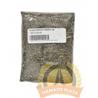 Black pepper powder 100grams