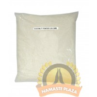 Coconut powder 200grams