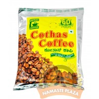 Cothas coffee 200 grams