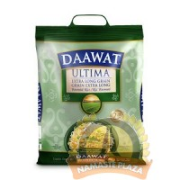 Daawat Ultima Extralong Rice 10lb