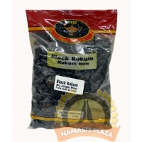Deep Black Kokum 14 OZ