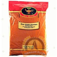 Deep Kashmiri Chilli Powder 28oz
