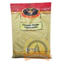 DEEP CORIANDER POWDER 400 GMS