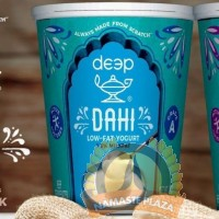 DEEP DAHI LOW FAT 5LB