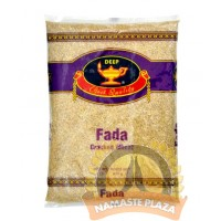 Deep Cracked wheat (Fada) 2lb front