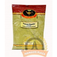 Deep Fennel Powder 200G
