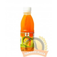 Deep Mango 250ml