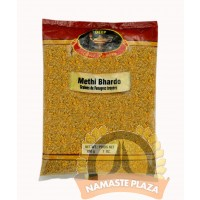 Deep Methi Bhardo 7 OZ