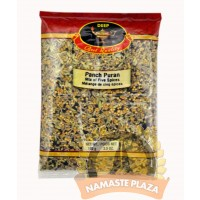 Deep Panch Puran 3.5OZ