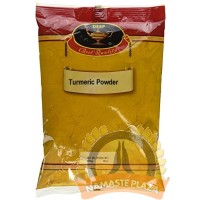 DEEP TURMERIC POWDER 400 GMS