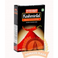 EVEREST KASHMIR CHIL PWD 100 G