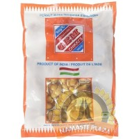 Gem Peanut Laddoo 200g