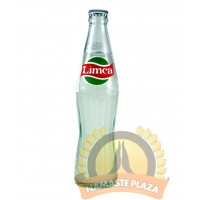 Limca front