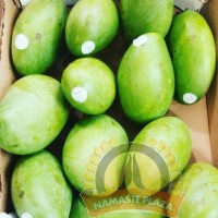 INDIAN MANGO MALLIKA BOX (PRODUCE OF MEXICO)