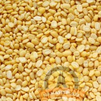 LAXMI MOONG DAL(WITHOUT SKIN) 4 LB