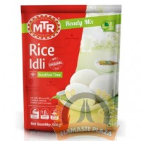 MTR Instant Rice Idli Mix 500 Gms