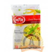 MTR Seviyan vermicelli front