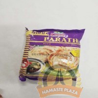 KAWAN FROZEN MINI PARATHA 6PCS