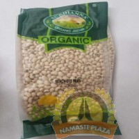 SUKH ORG BLACK EYE BEANS 2LB