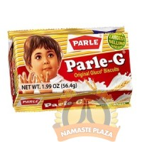 Parle Glucose Biscuits 56 g