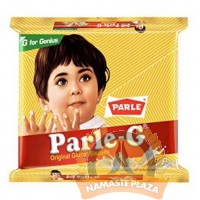 PARLE Glucose Biscuits 799g