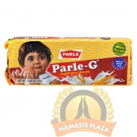 Parle G front