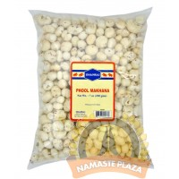 phool makhana 200grams