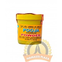 Gokul sandal powder