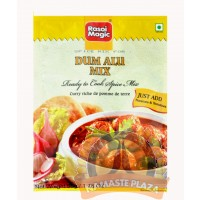 RASOI MAGIC DUM ALOO 50 GMS