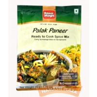 RASOI MAGIC PALAK PANEER
