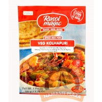 RASOI MAGIC VEG KOLHAPURI 50GMS