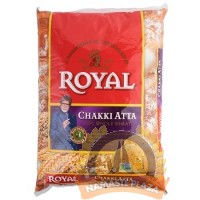 ROYAL ATTA 10 LB