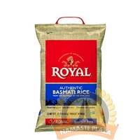 Royal Basmati 10lbs