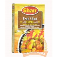 Shan Fruit Chat 60 Gms
