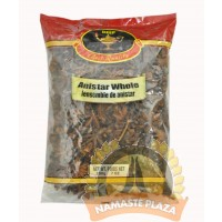 Star anise seed 200 G