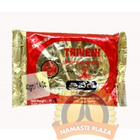 Triveni Nut Powder 40 Gms