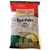 UDUPI RED POHA 400G